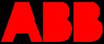 ABB s.r.o.
