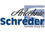 Artechnic - Schréder a.s.