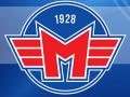 Repam podporuje budějovický hokej