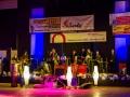 Taneční ples 2014