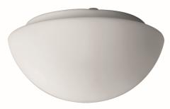 OSMONT – přisazená svítidla se zdroji LED