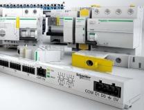 Acti 9 – nový systém modulárních přístrojů