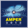 Amper 2015 logo