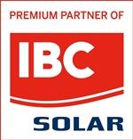 ibc solar premium partner