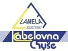 Lamela Electric, a.s.