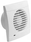 Ohřívače a ventilátory
