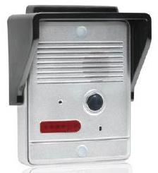 SBV 703SDMG kamera