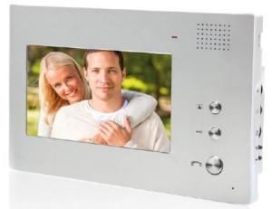 SBV 703SDMG monitor