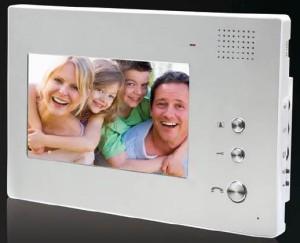 SBV 703SDZG kamera