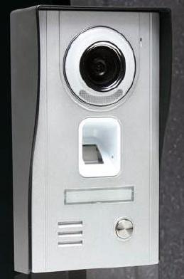 SBV 703SDZG monitor