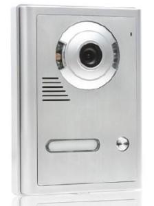 SBV 716LW SBV 716LB - kamera