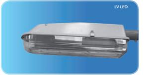 Světelný zdroj Modus LV LED