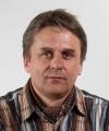 Pavel Bostl