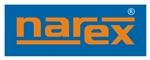 Narex