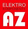 ELEKTROKOMPONENTY AZ spol. s r.o.
