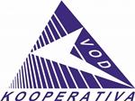 KOOPERATIVA, výrobně obchodní družstvo Uhlířské Janovice
