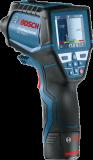 thermo-detector-gis-1000-c-110480
