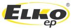 elko-ep-logo
