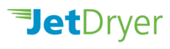 jetdryer_logo