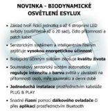 informace-biodynamicke-osvetleni